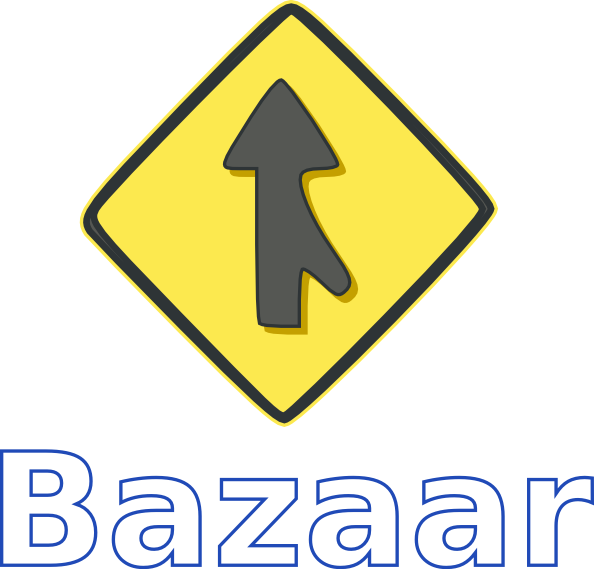 Bazaar workflow for developing Drupal based web sites (2011